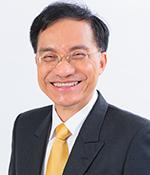 Assoc.Prof.Dr. Borworn Papasratorn