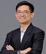 Dr. Siam Yamsaengsung
