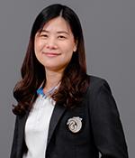 Asst.Prof.Dr. Umaporn Supasitthimethee