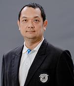 ผศ.ดร. วชิรศักดิ์ วานิชชา