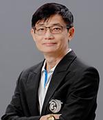 Assoc.Prof.Dr. Wichian Chutimaskul
