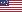 flag-400-en