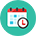 if_Calendar-Time_377876